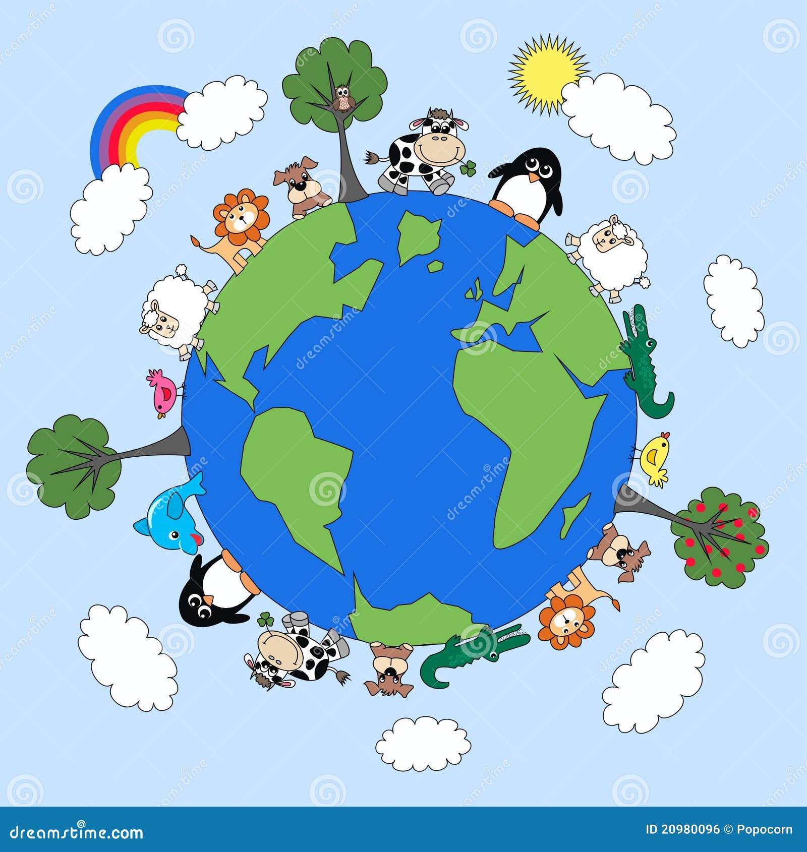 animal planet royalty free stock image image 20980096 zoo animal clip art images zoo animal clipart black and white