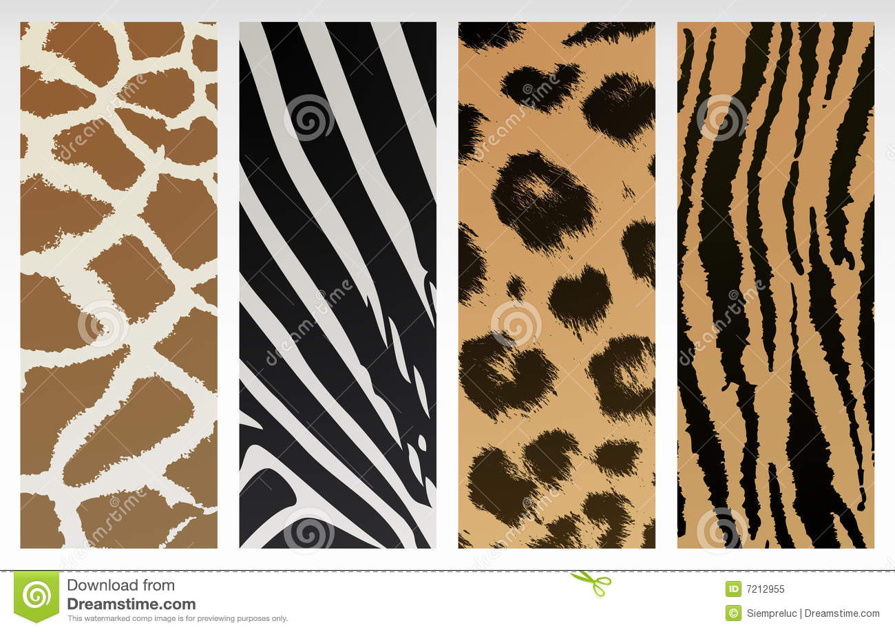 animal print royalty free stock photo - Animal Pictures To Print Free