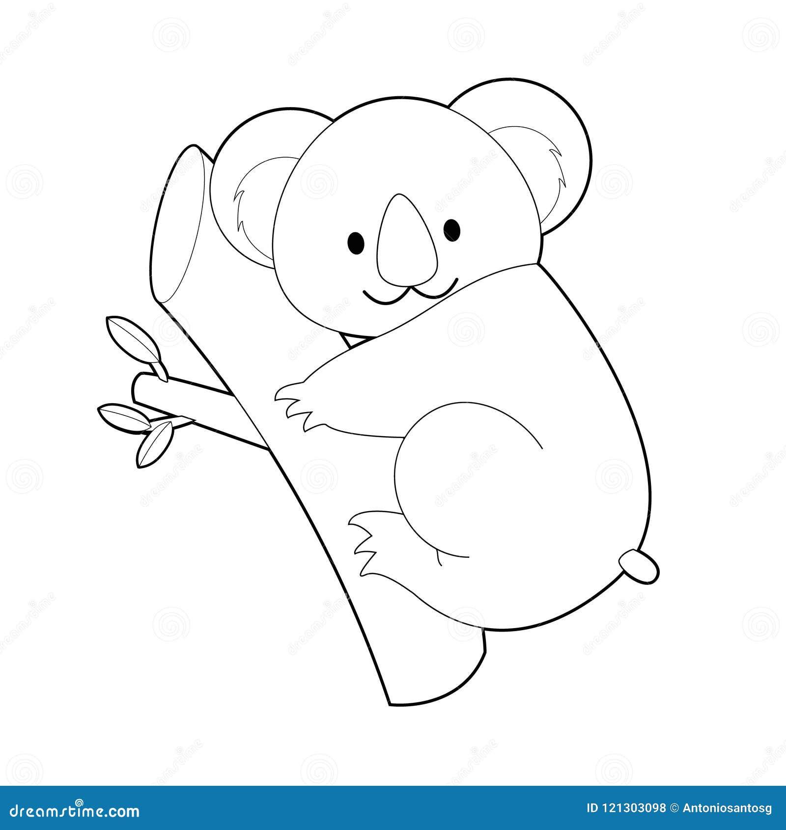 Animali Facili Da Disegnare Per Bambini Ardusat Org