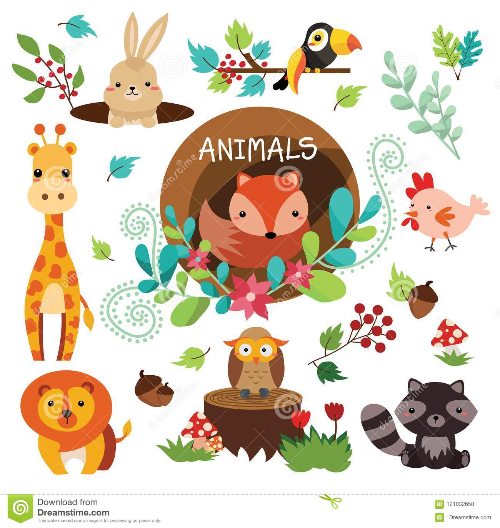 2018-07-02 Animals1