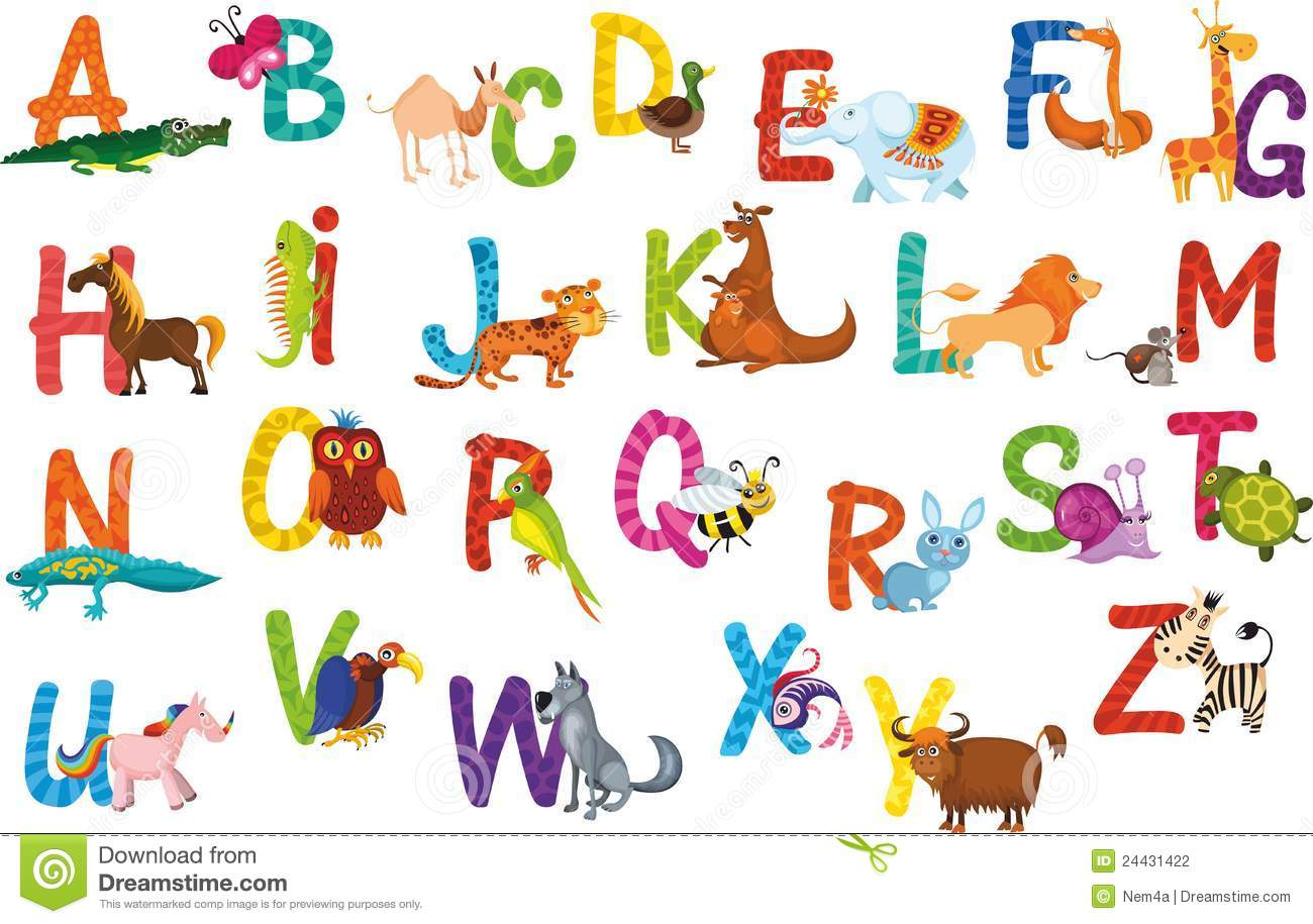 animals alphabet stock vector image of learning yak clipart free transparent yak clipart images