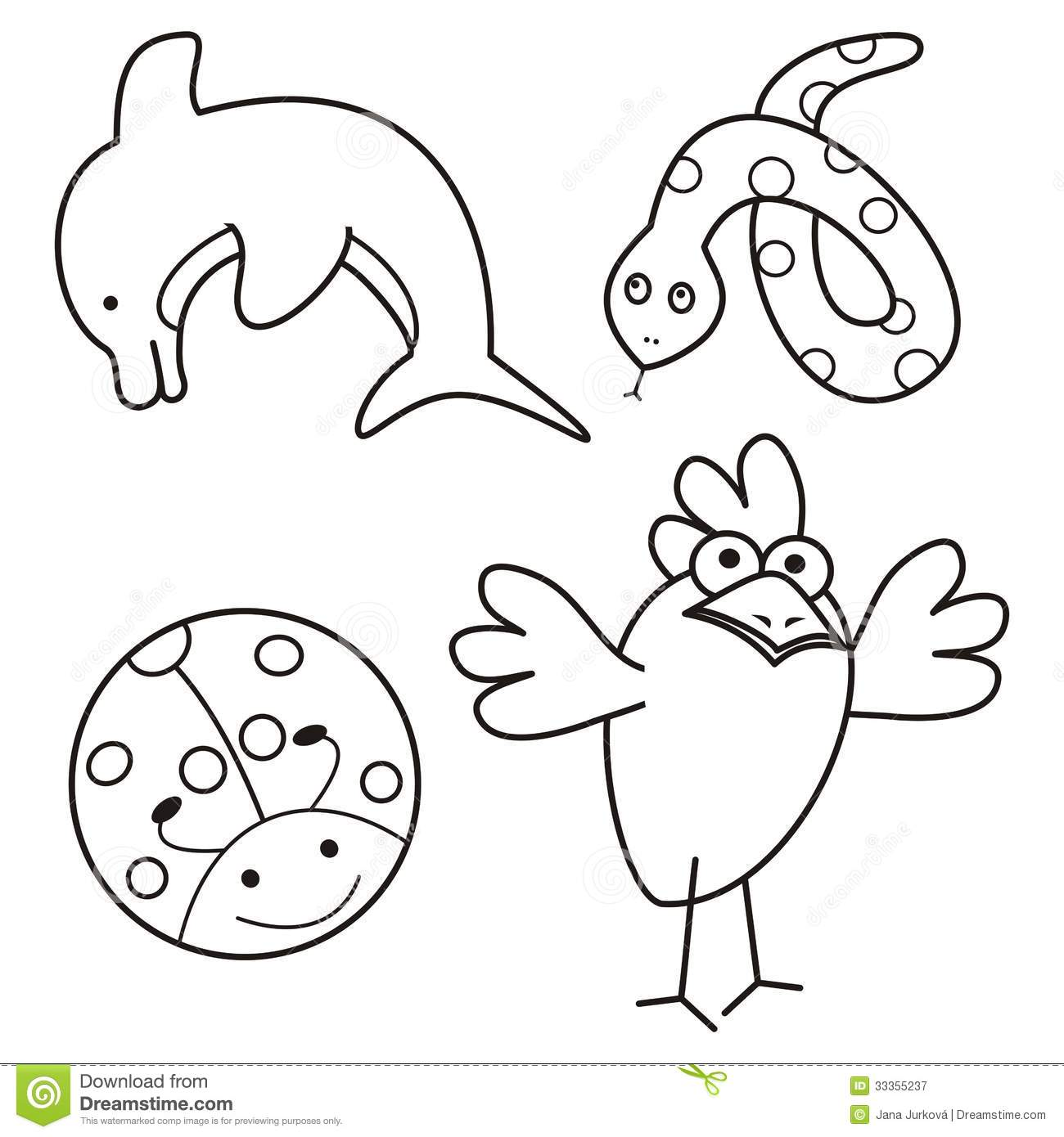 Christmas coloring pages for free spongebob valentineblog net