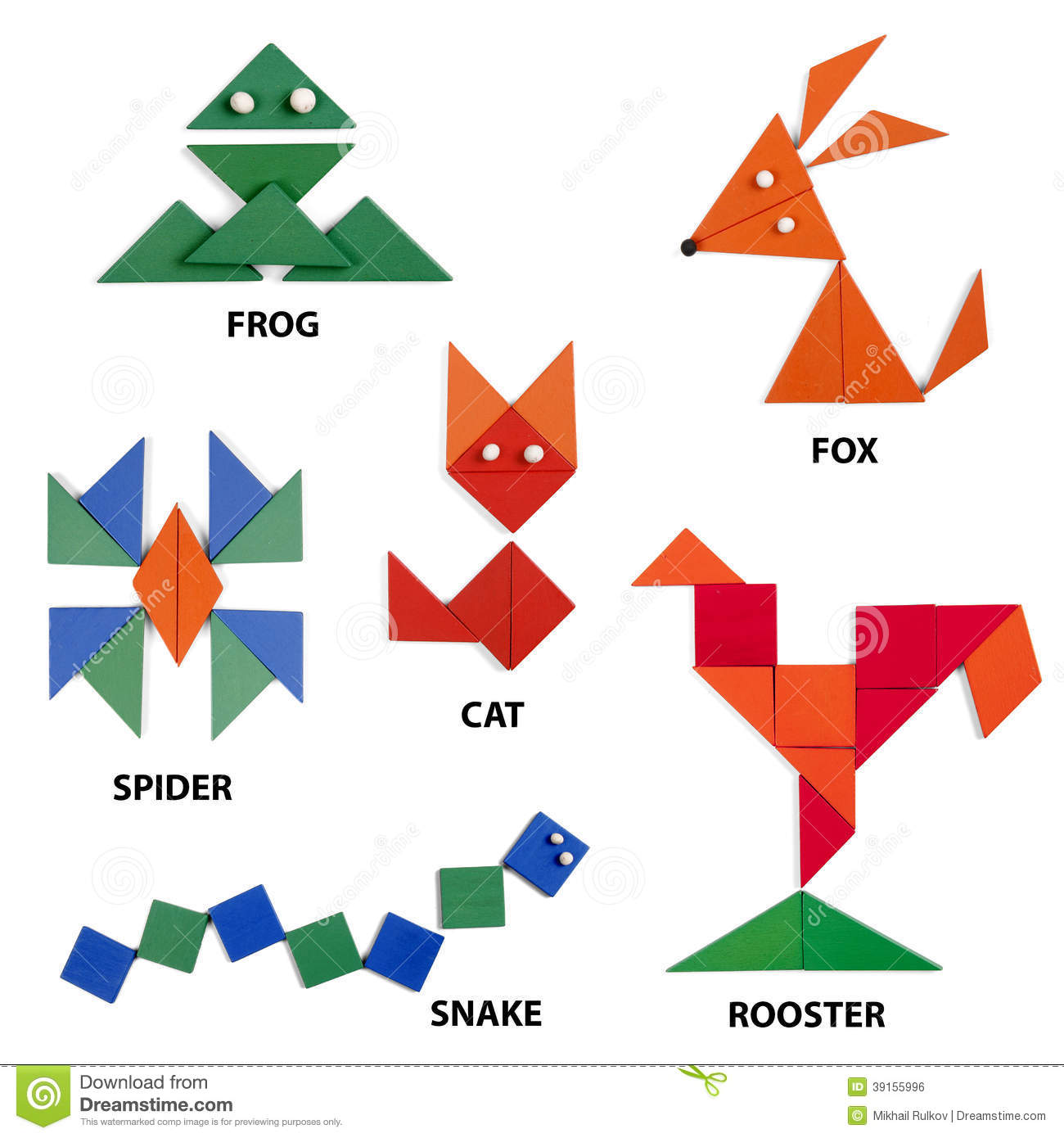 the animals set of geometric figures stock illustration rooster vector free download rooster vector logo