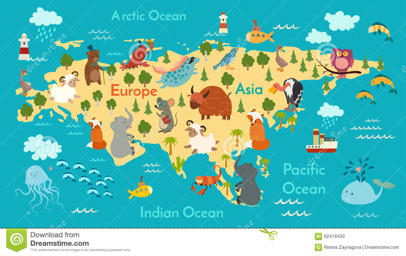 world map continents kids with Stock Illustration Animals World Map Eurasia Vector Illustration Image62418430 on Bs besides The Worst Things About Playing Video Games In Australia in addition Stock Illustration Animals World Map Eurasia Vector Illustration Image62418430 together with Index in addition Simple Road Map Clipart.