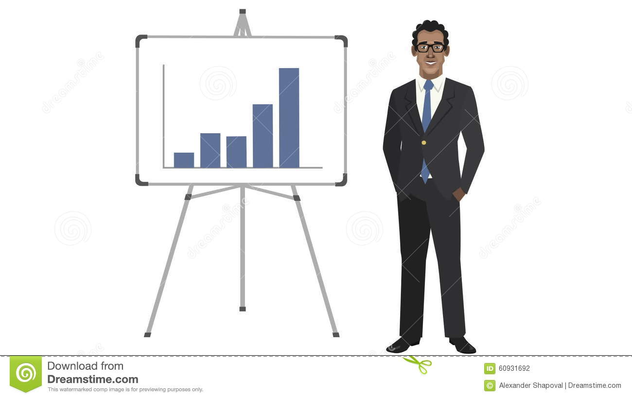 Animated Graphic Chart Stock Footage - Video: 35518242