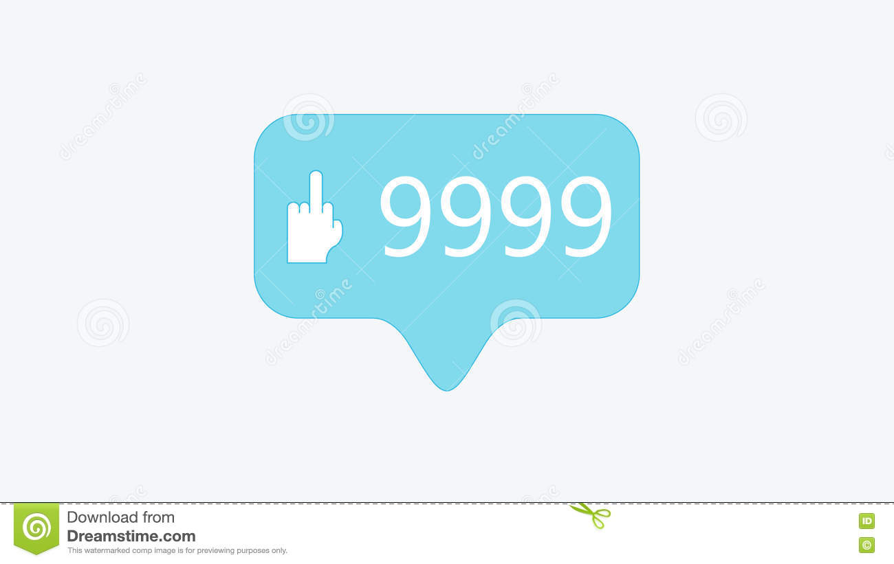 Animation modern middle finger up blue icon on white background animation modern middle finger up blue icon on white background 4k video stock footage video of hand blue 71977934 buycottarizona