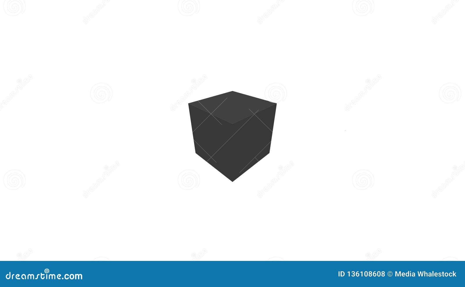 Animation of network marketing scheme. Online Marketing Concept. Networking, social media, SNS, internet communication