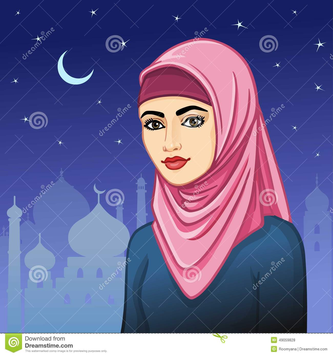 beaver city muslim girl personals Find meetups so you can do more of what matters to you or create your own group and meet people near you who share your interests.