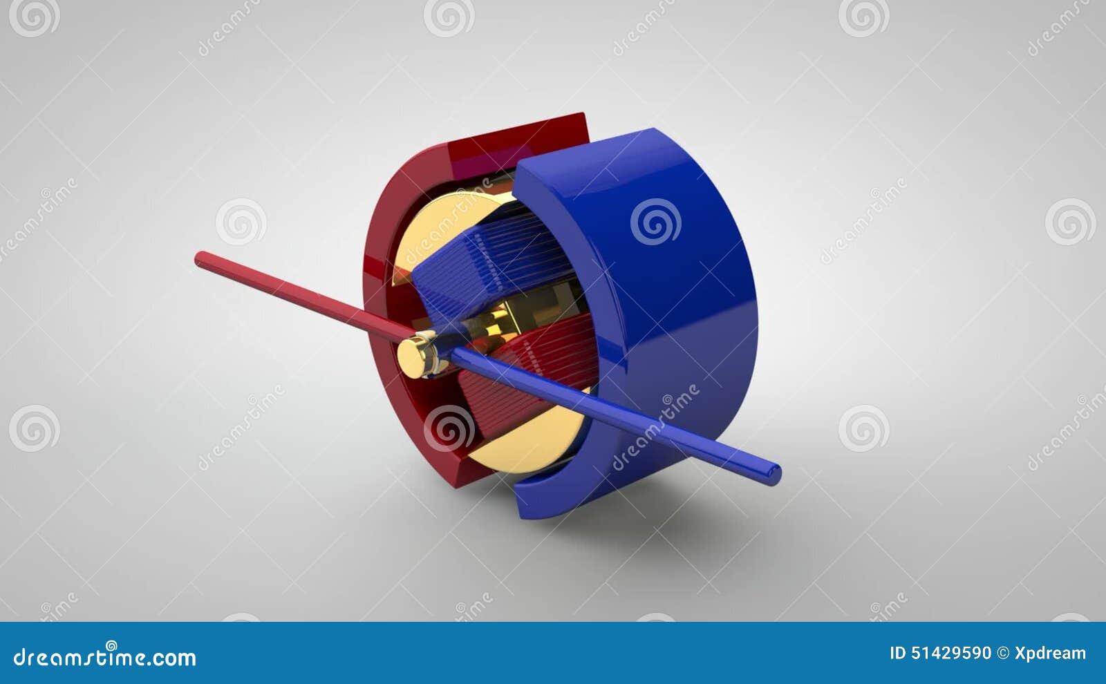 Elettrico funziona cool come funziona un deviatore with elettrico funziona beautiful - Come funziona lo scaldabagno elettrico ...