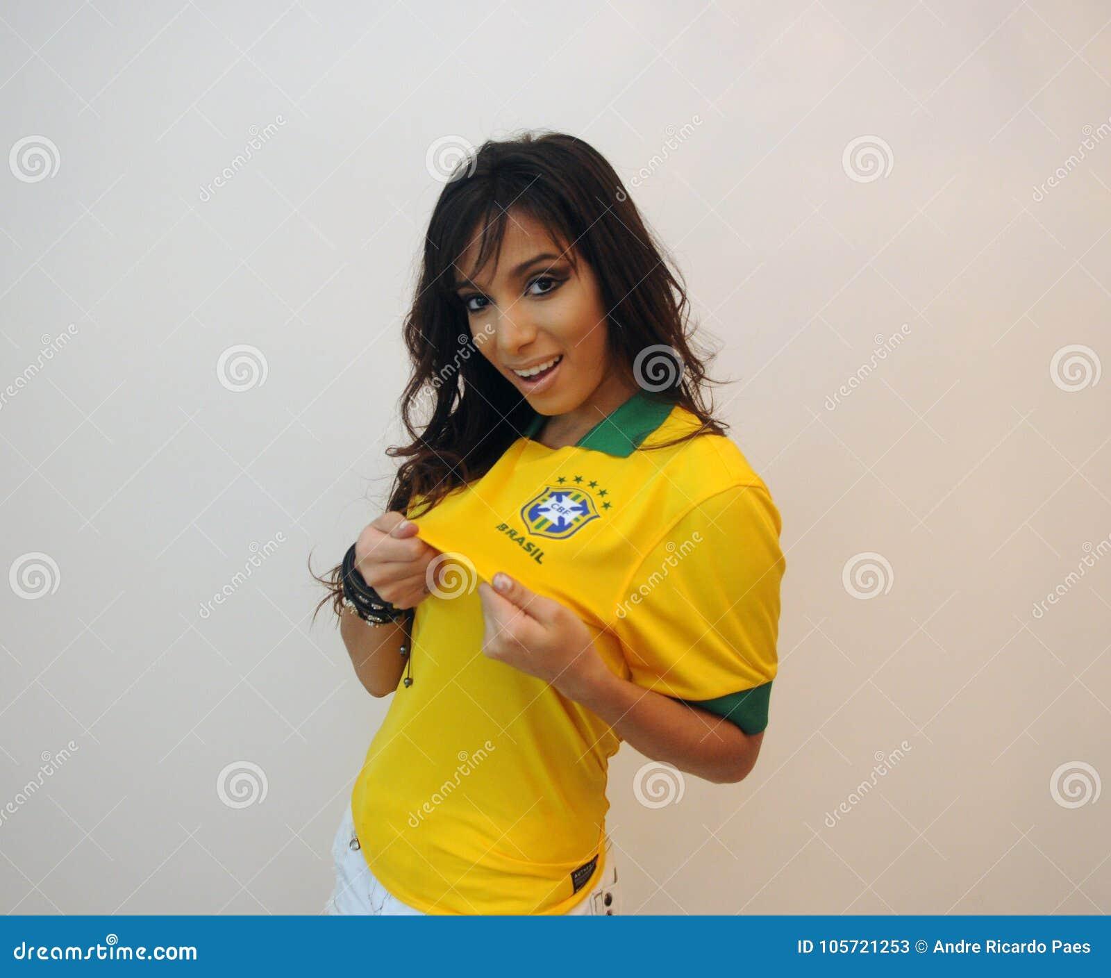 Brasilian