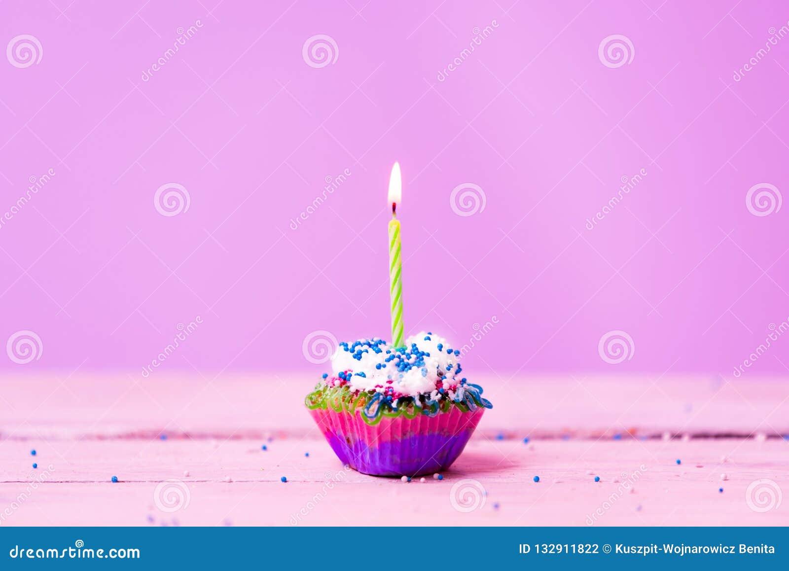Aniversário mindinho feliz