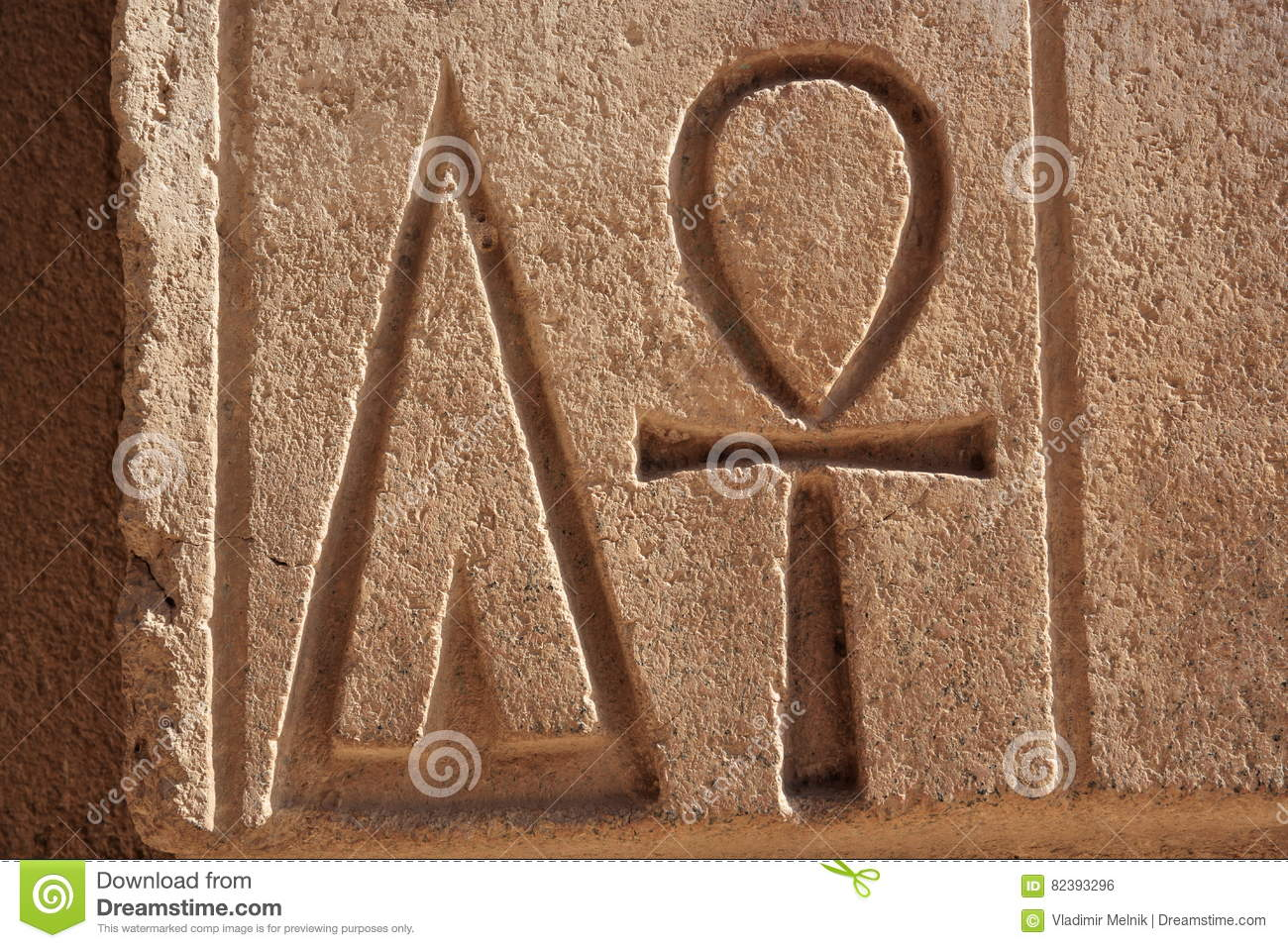100 ancient symbols com egyptian background with frame made ancient symbols com the ankh ancient symbol also known as key of life egypt stock buycottarizona