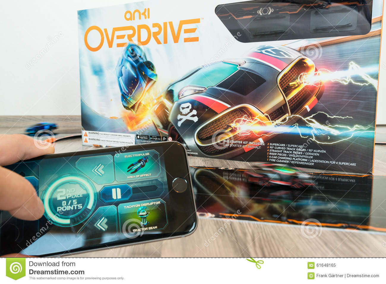 Car Racing Game App Download