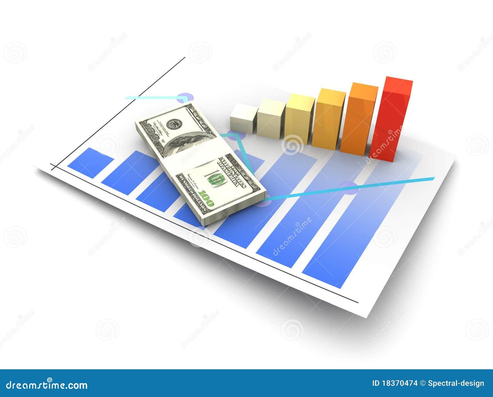 analisis financiero El proceso de análisis financiero para realizar un correcto análisis financiero es  necesario seguir un proceso que pasa por comprender en primera instancias.