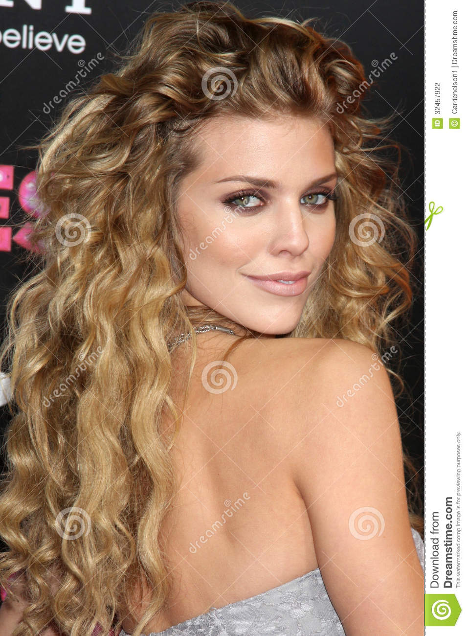 annalynne mccord height and weightannalynne mccord instagram, annalynne mccord vk, annalynne mccord tumblr, annalynne mccord gif, annalynne mccord 2016, annalynne mccord imdb, annalynne mccord hair, annalynne mccord wiki, annalynne mccord biceps, annalynne mccord body statistics, annalynne mccord filmographie, annalynne mccord age, annalynne mccord hot pic, annalynne mccord gallery, annalynne mccord bellazon, annalynne mccord fansite, annalynne mccord wedding, annalynne mccord listal, annalynne mccord picture, annalynne mccord height and weight