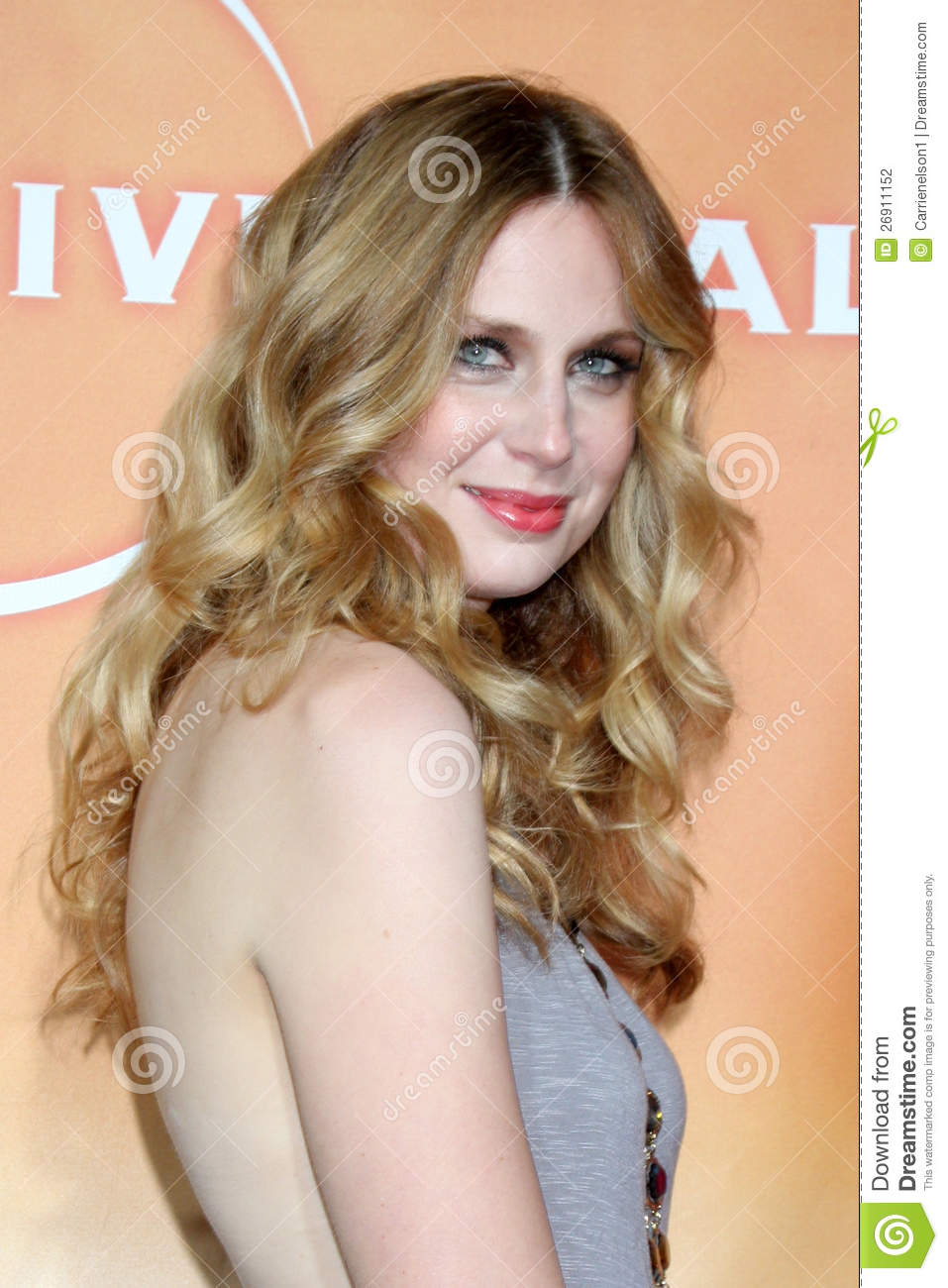 ... Party at Beverly Hilton Hotel on July 30, 2010 in Beverly Hills, CA