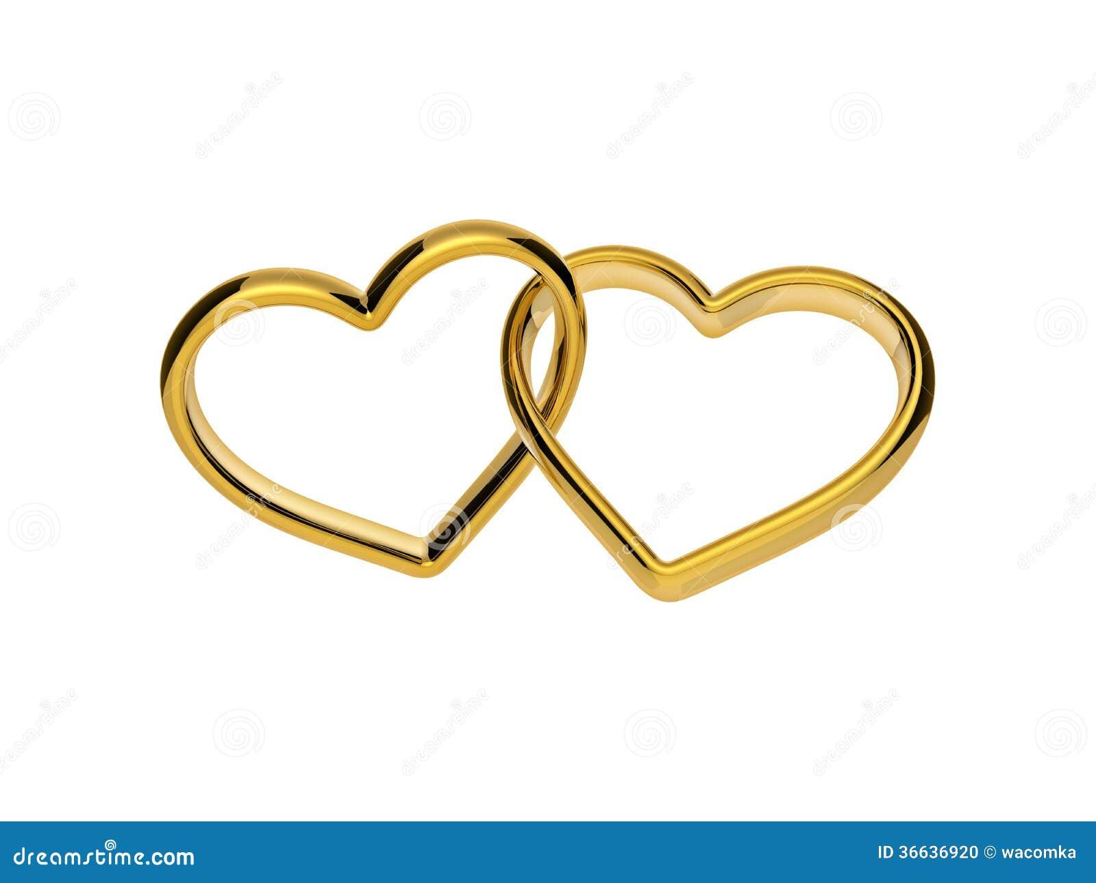 ... mariage ; Clipart (images graphiques) de jour de valentines sur le