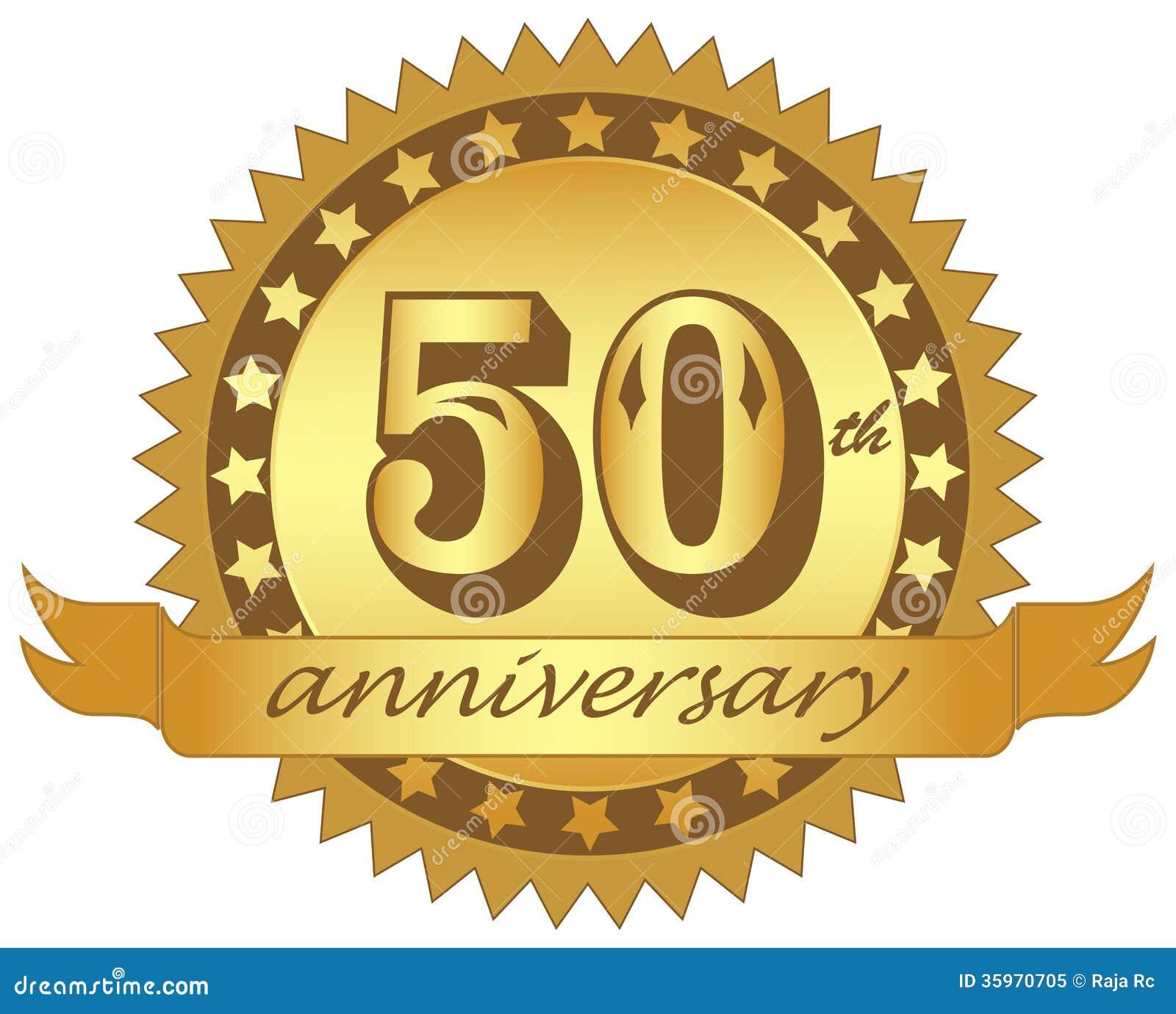 Anniversary Royalty Free Stock Photo - Image: 35970705