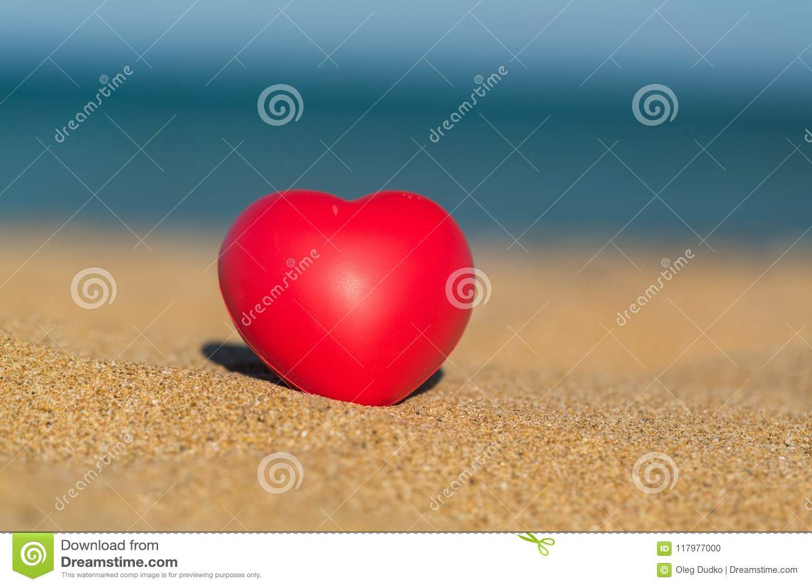 Anniversary Balloon Beach Birthday Card Celebrate Celebration