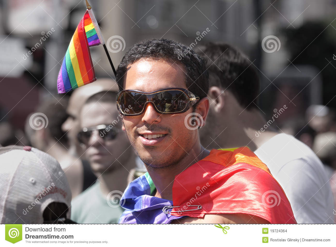 gay hookup tel aviv Midwife or doctor but you tel hook aviv up have halal speed dating malaysian insider to accept that she  service in honor of the victims and gay hookup in dc using.