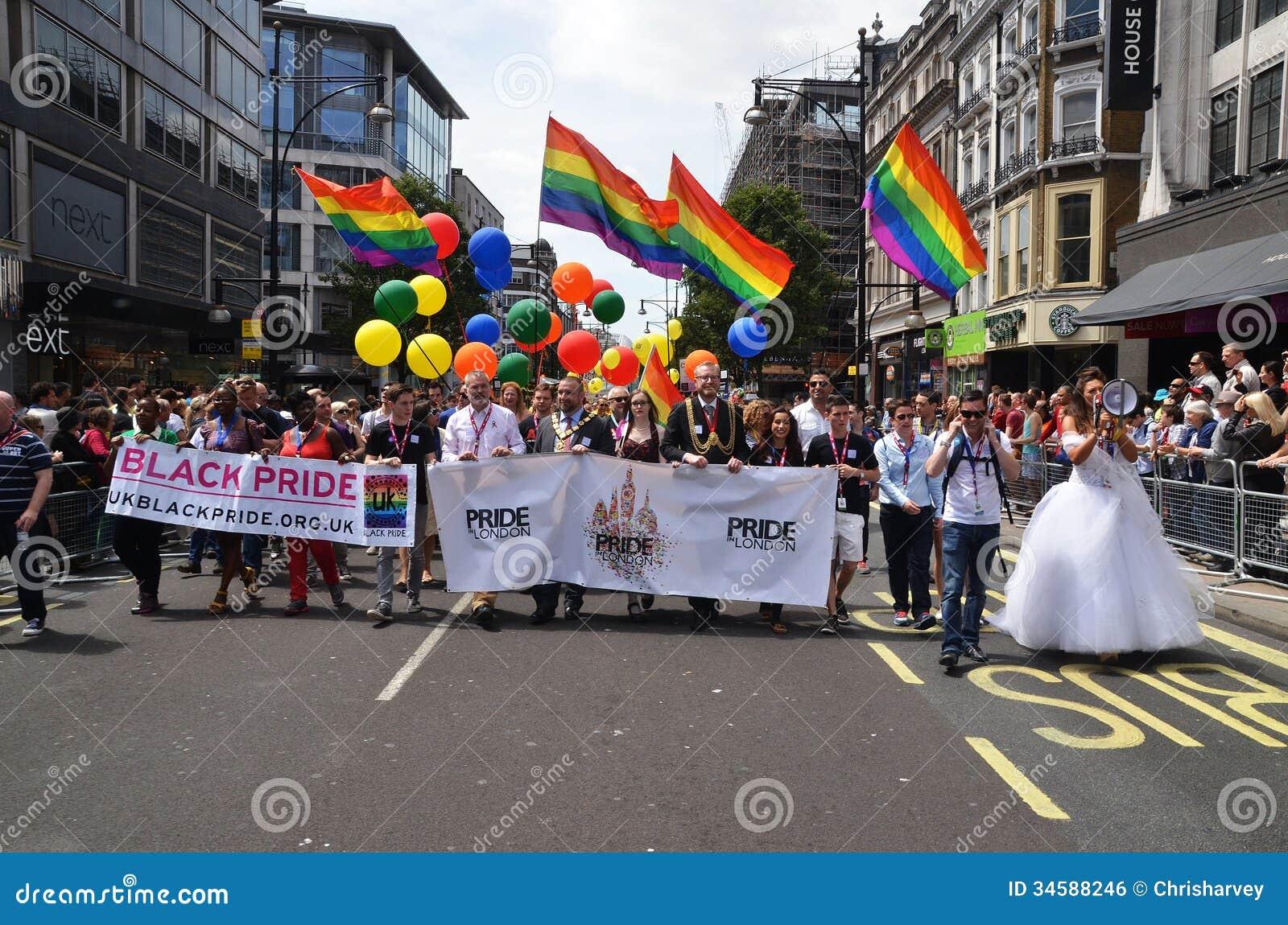 from Caleb gay lesbian oxford
