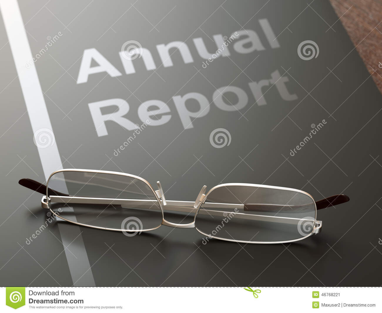 reviewing the annual report of hutchison Annual report 1999 standard full version (747 mb) hd full version managing director's report business review - harbour city - times square - plaza hollywood.