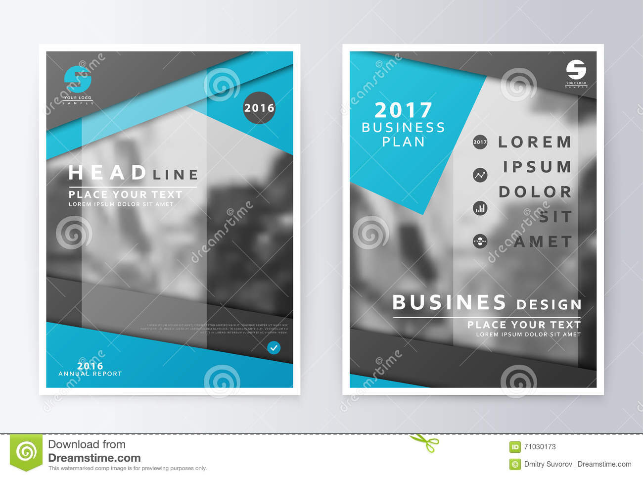 Annual report brochure business plan flyer design template stock business plan flyer design template cheaphphosting Image collections