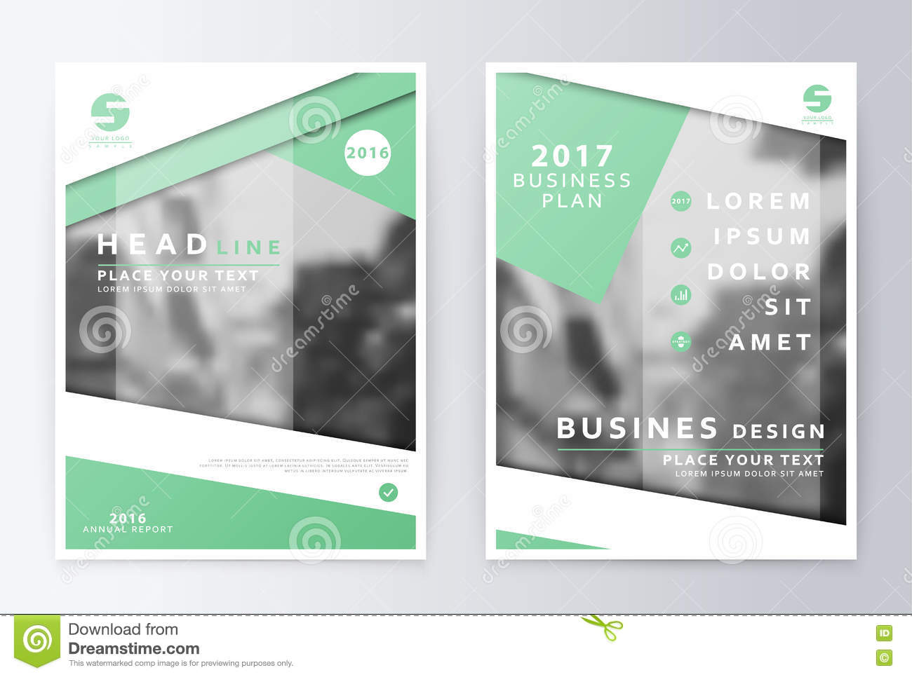 free marketing plan template powerpoint luxury free business plan