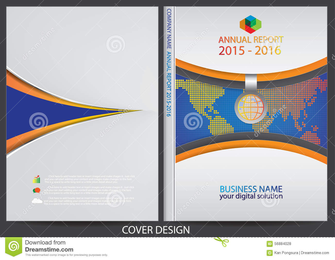 report cover designs report cover designs makemoney alex tk