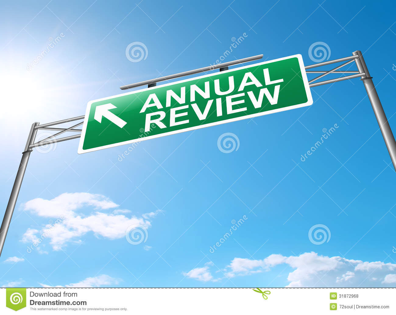 Annual review of physiology; v.74, 201