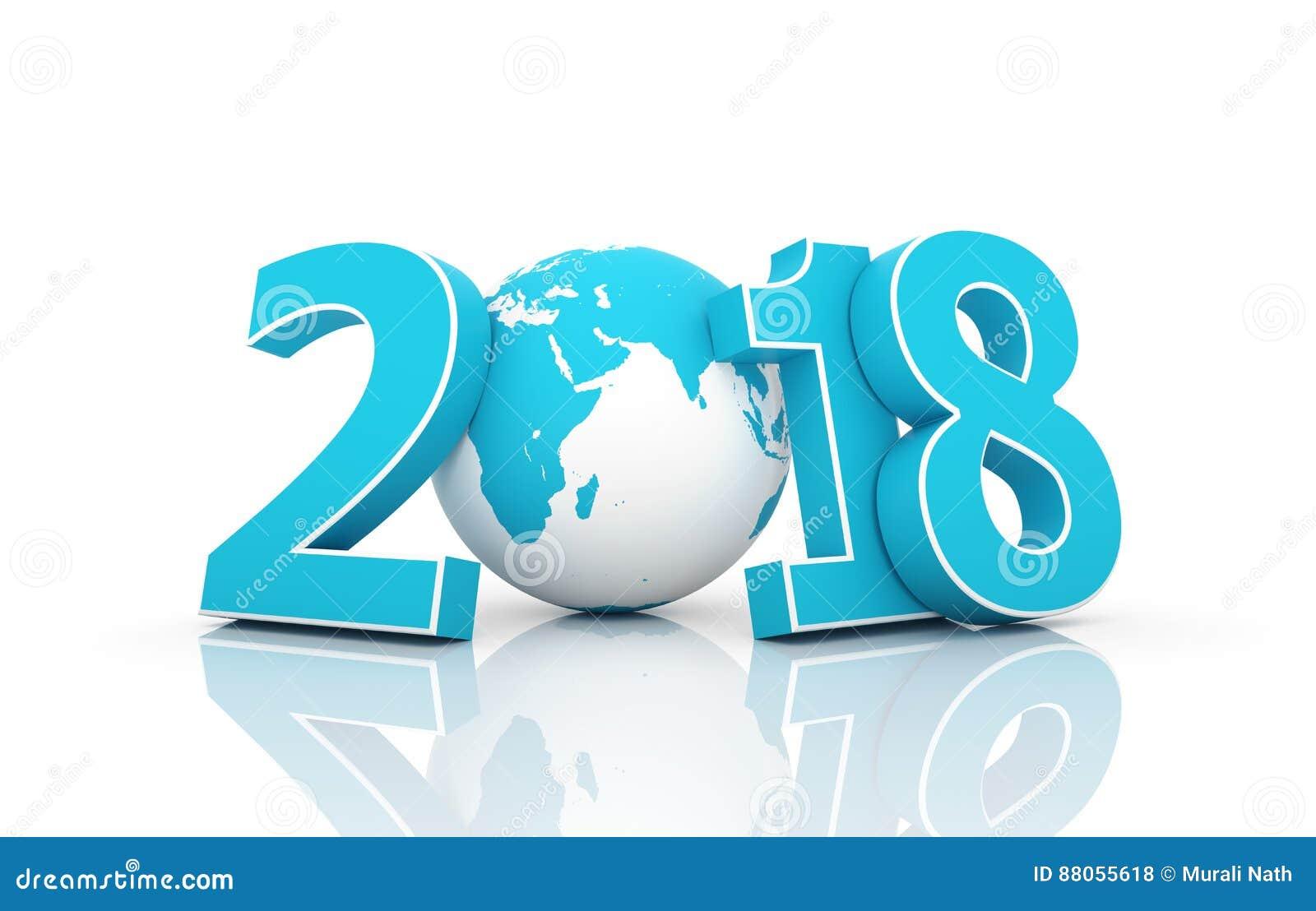 Ano novo 2018 com globo