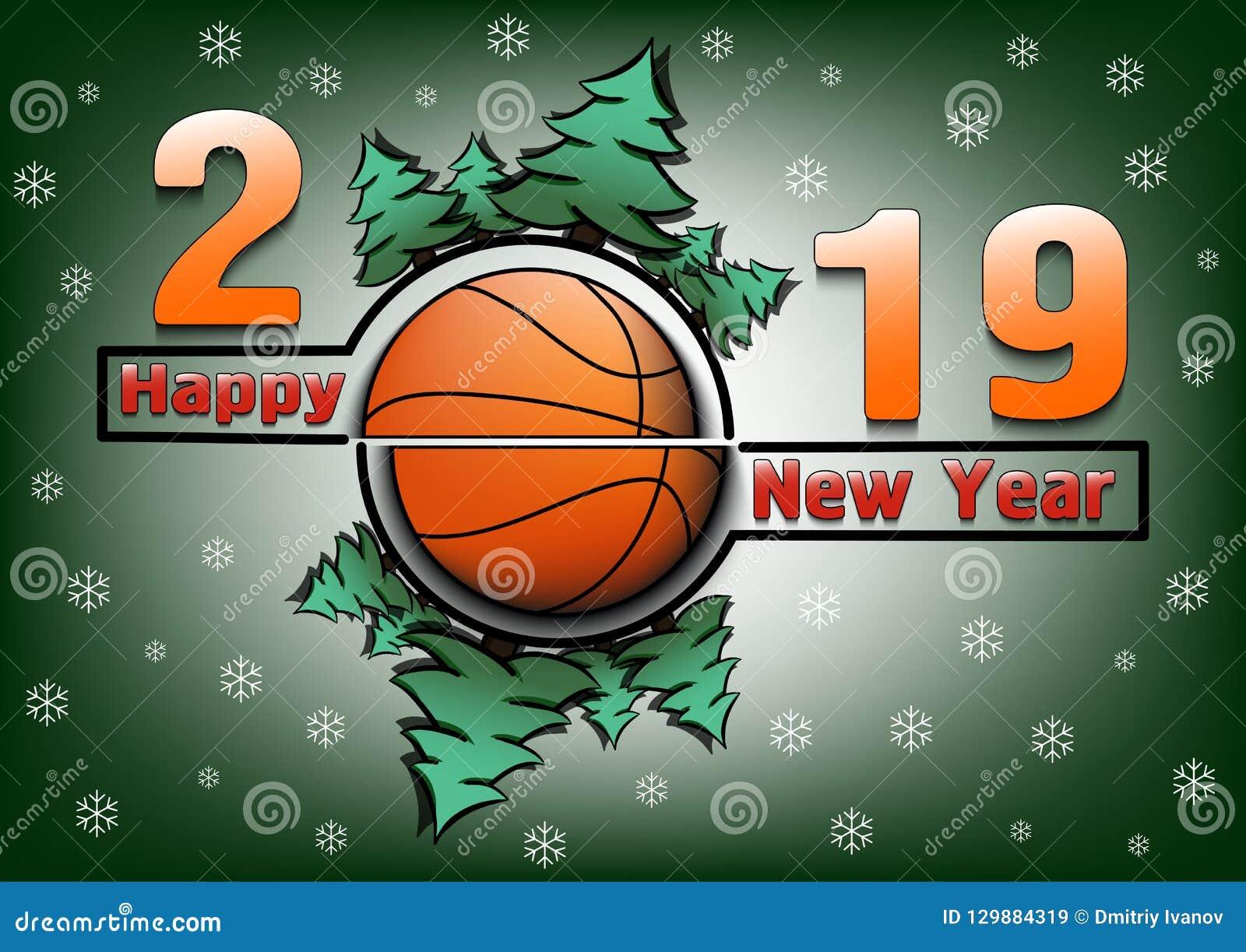 basketball 2019 em