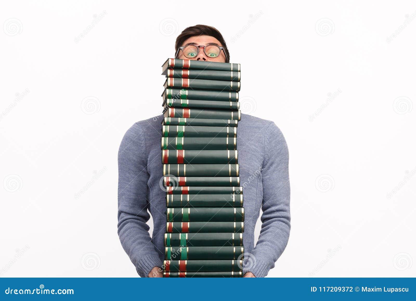 burden of studies