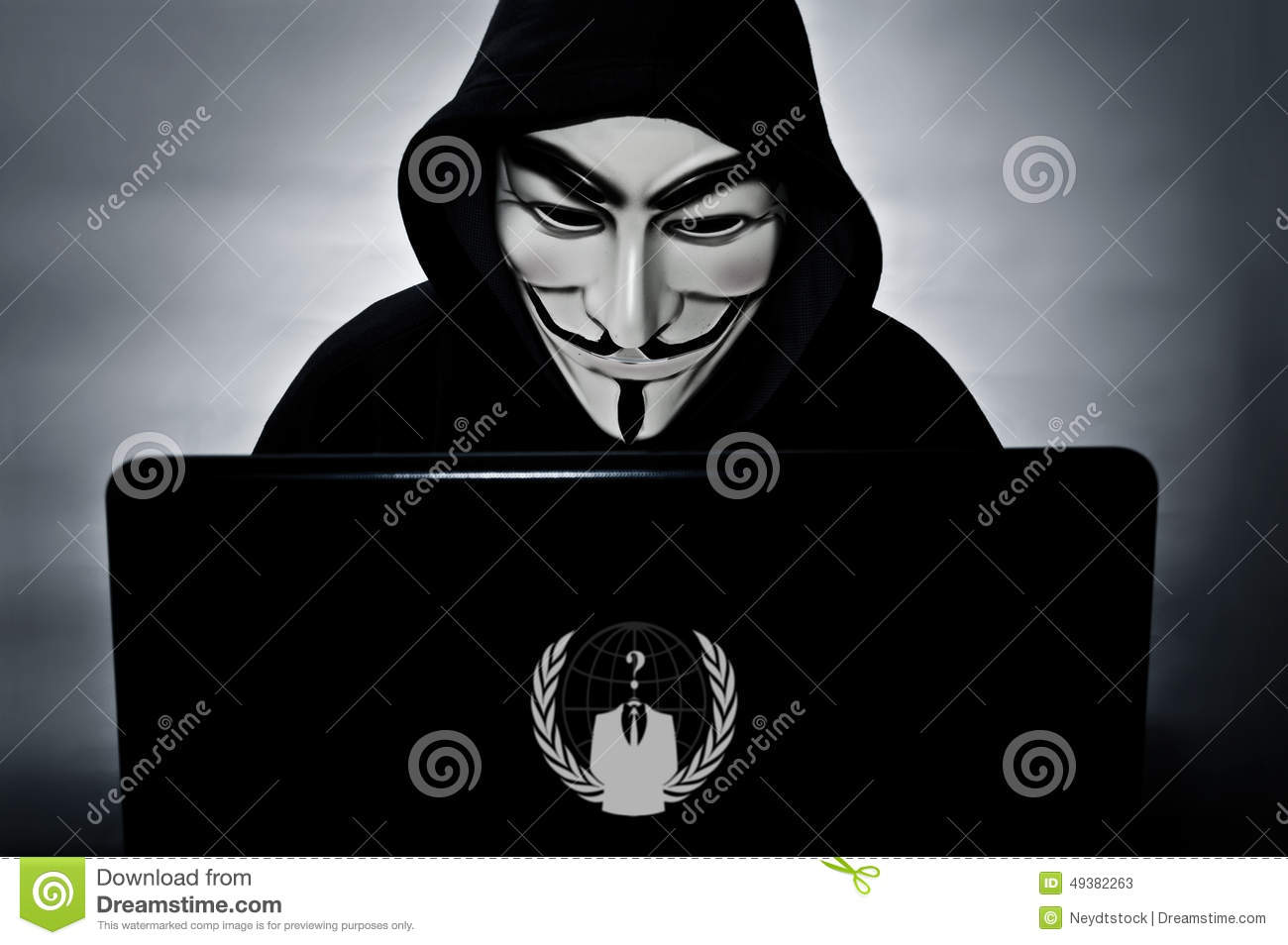 Vendetta Mask Stock Photos Download 508 Royalty Free Photos