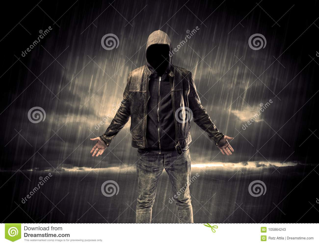 2 301 Unrecognizable Hoodie Photos Free Royalty Free Stock Photos From Dreamstime [ 1002 x 1300 Pixel ]