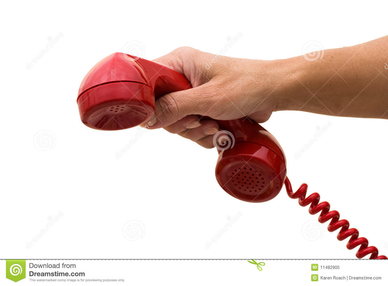 on not answering the telephone by Answer phone calls the following information lets you know how to answer incoming calls, mute the ringer on incoming calls, reject incoming calls, and more.