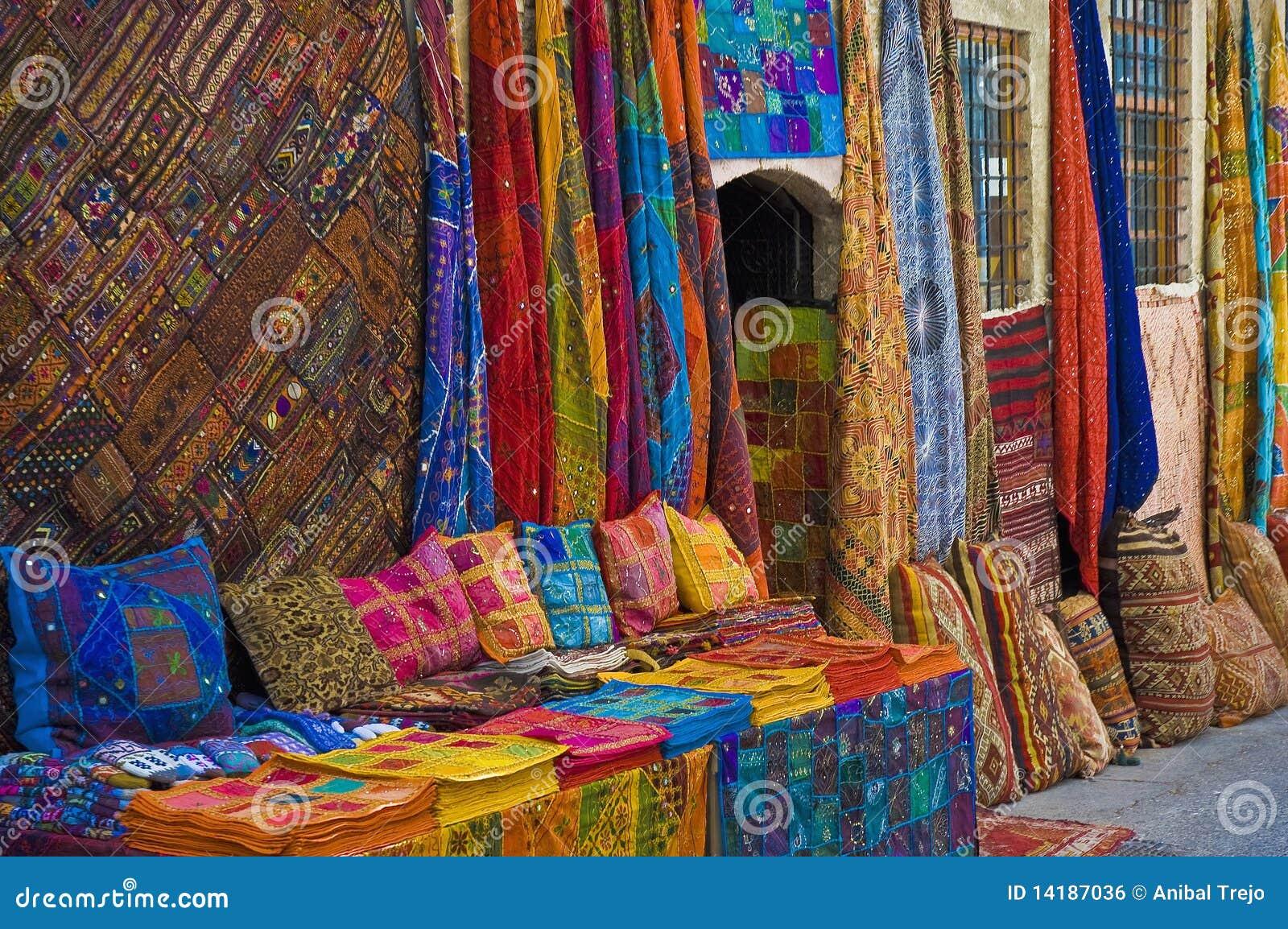 Antalya miejsca przeznaczenia turystyczny indyk