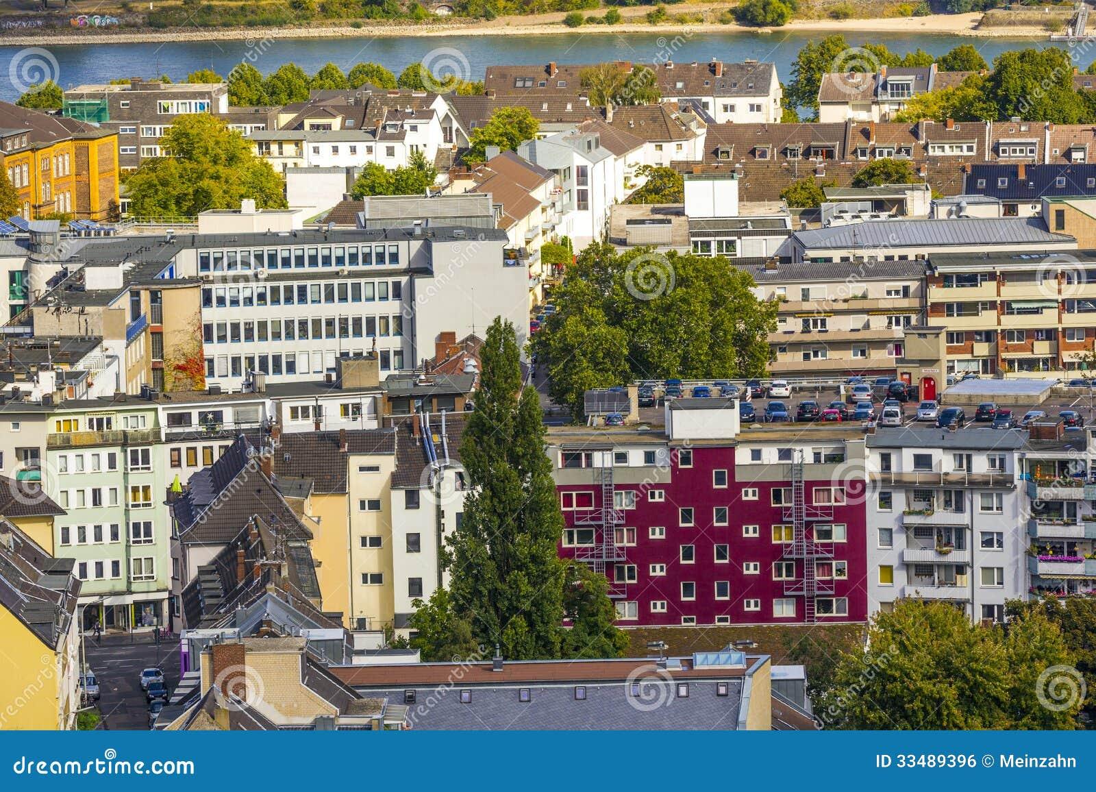 bonn hauptstadt deutschland