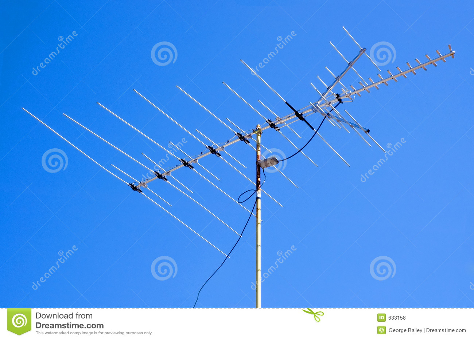 Antenntv