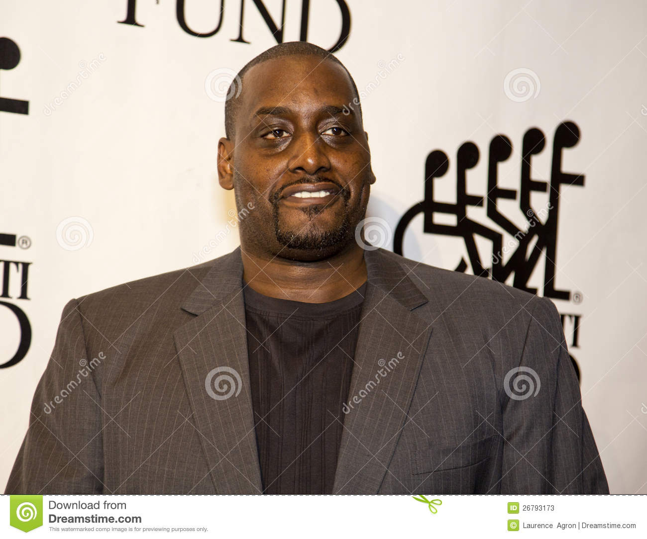 ANTHONY MASON Editorial Stock Photo - Image: 26793173