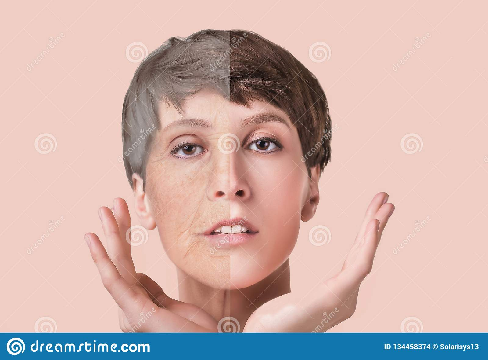 381eb7bbad Anti-aging