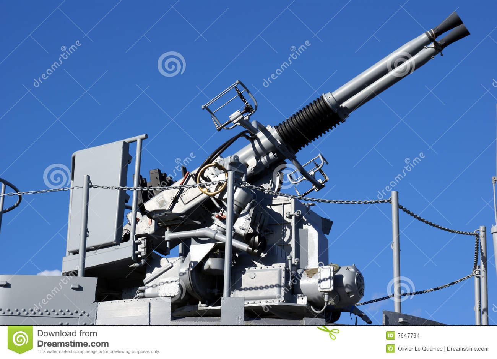 Navy Defense Travel System