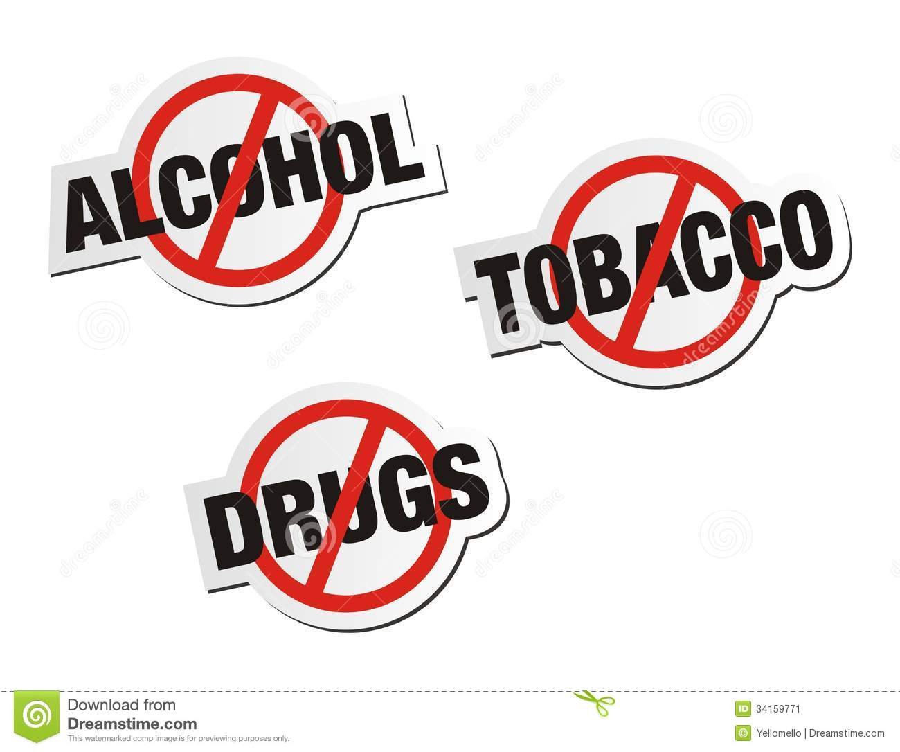 alcohol tobacco vs illegal drugs Other things, like alcohol, cigarettes, drugs, and some medicines, can be harmful my upmc find a doctor careers tobacco smoke contains nicotine, arsenic, various tar products illegal drugs and pregnancy.