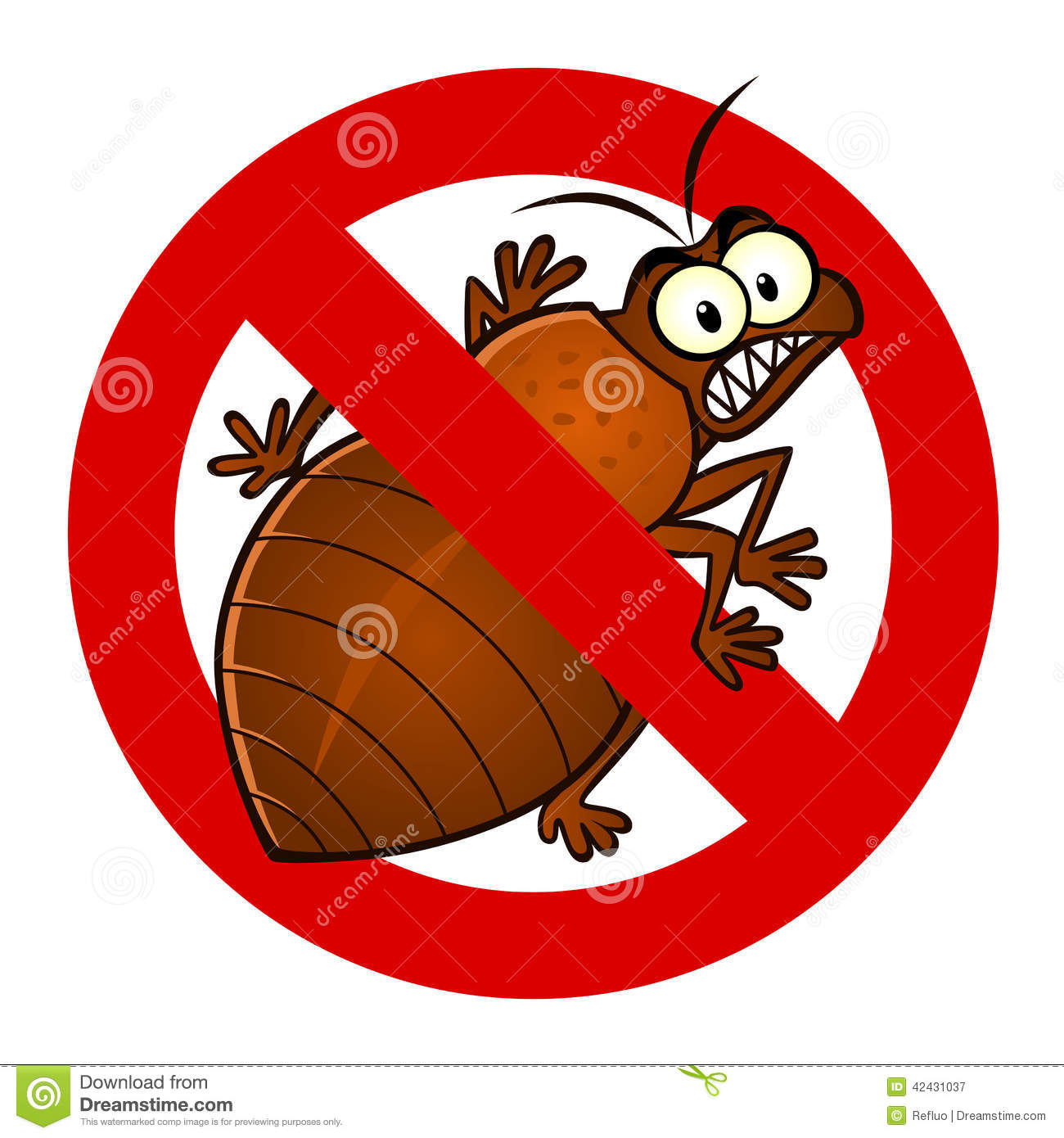 Bed Bugs Stock Photos and Images - 123rf.com