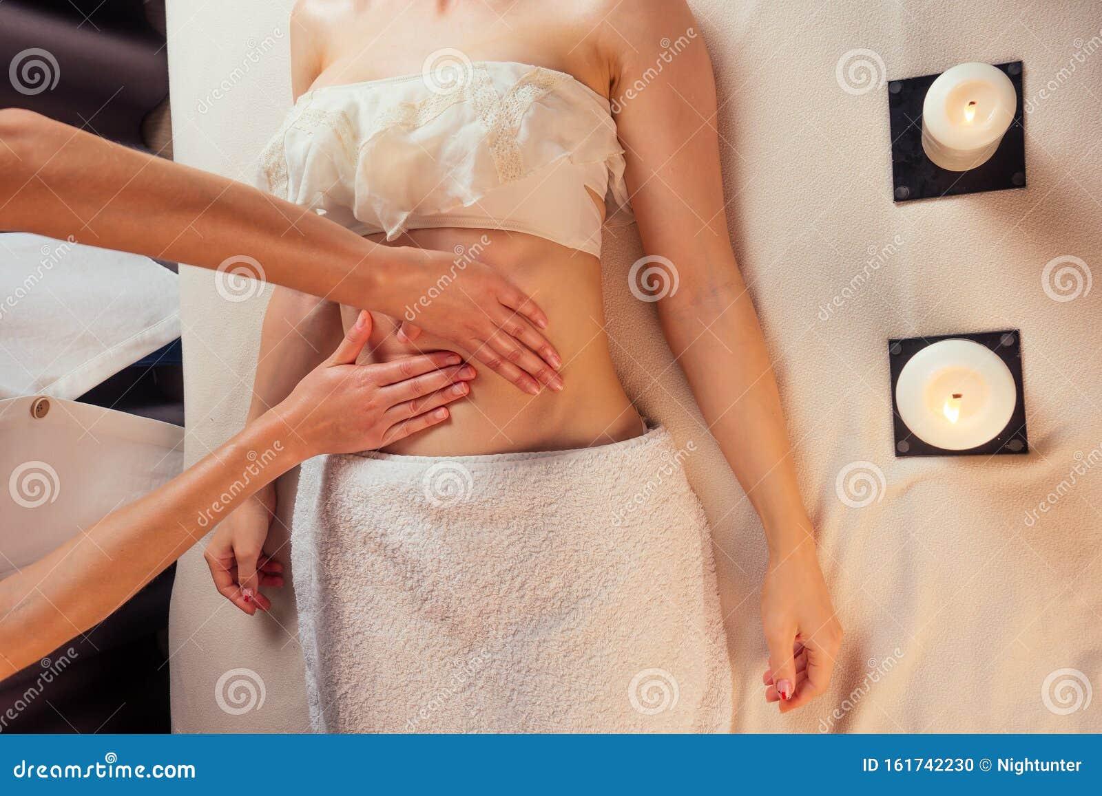 Massage tantra wellness risk during