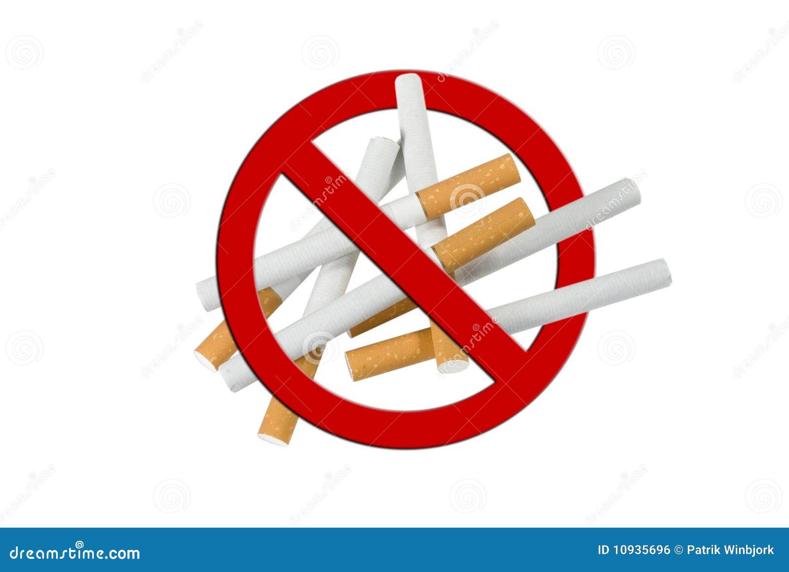 Anti cigaretts складывают курить