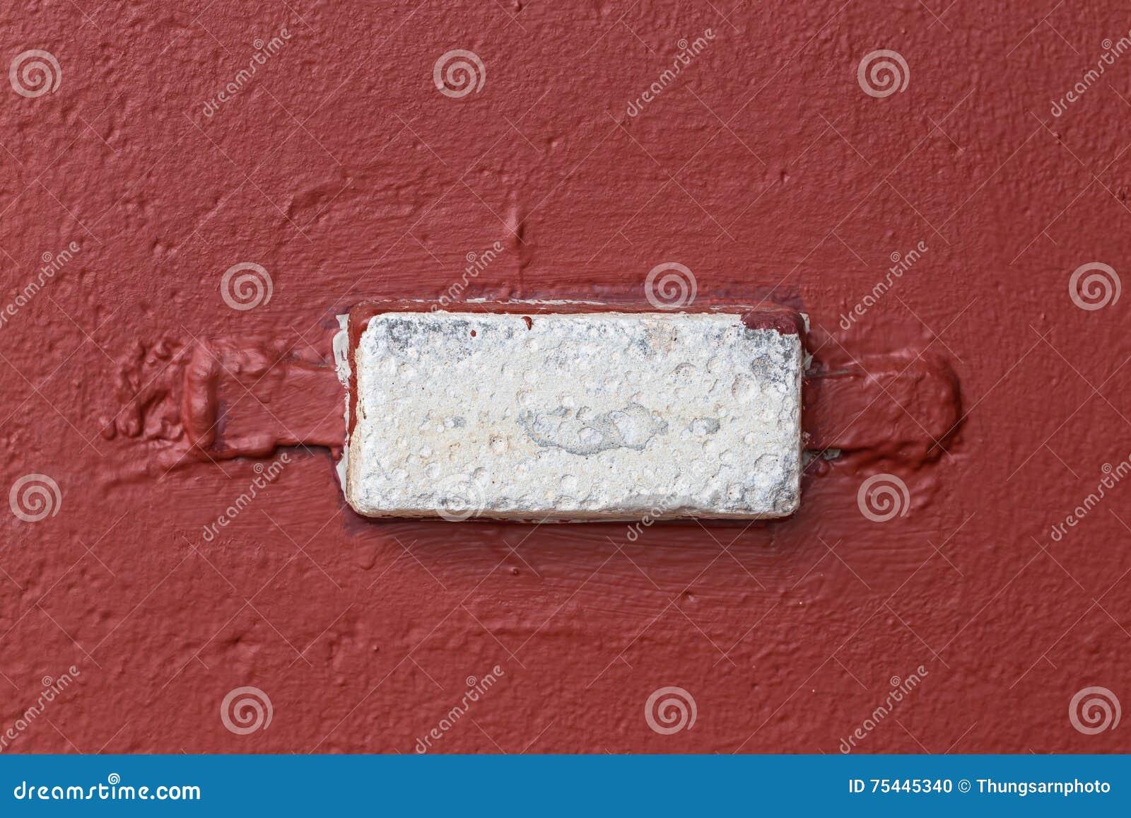 Anti corrosão do ânodo sacrificial na casca