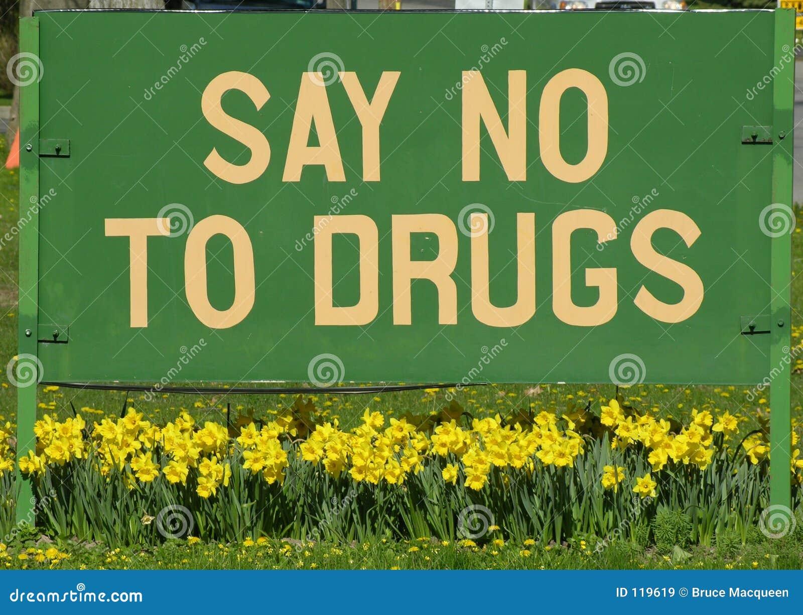 Cool Anti Drug Quotes. QuotesGram