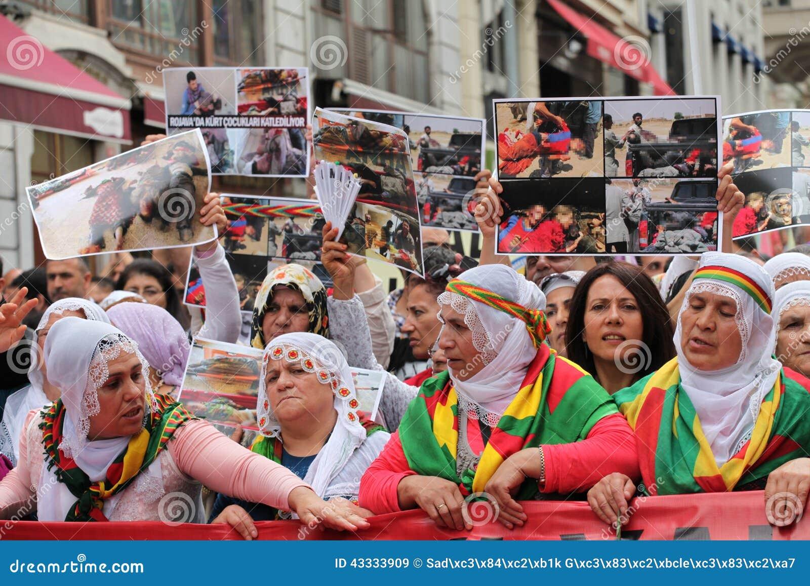 Pilgrims Archives - Common Sense Evaluation   Democratic Turkey