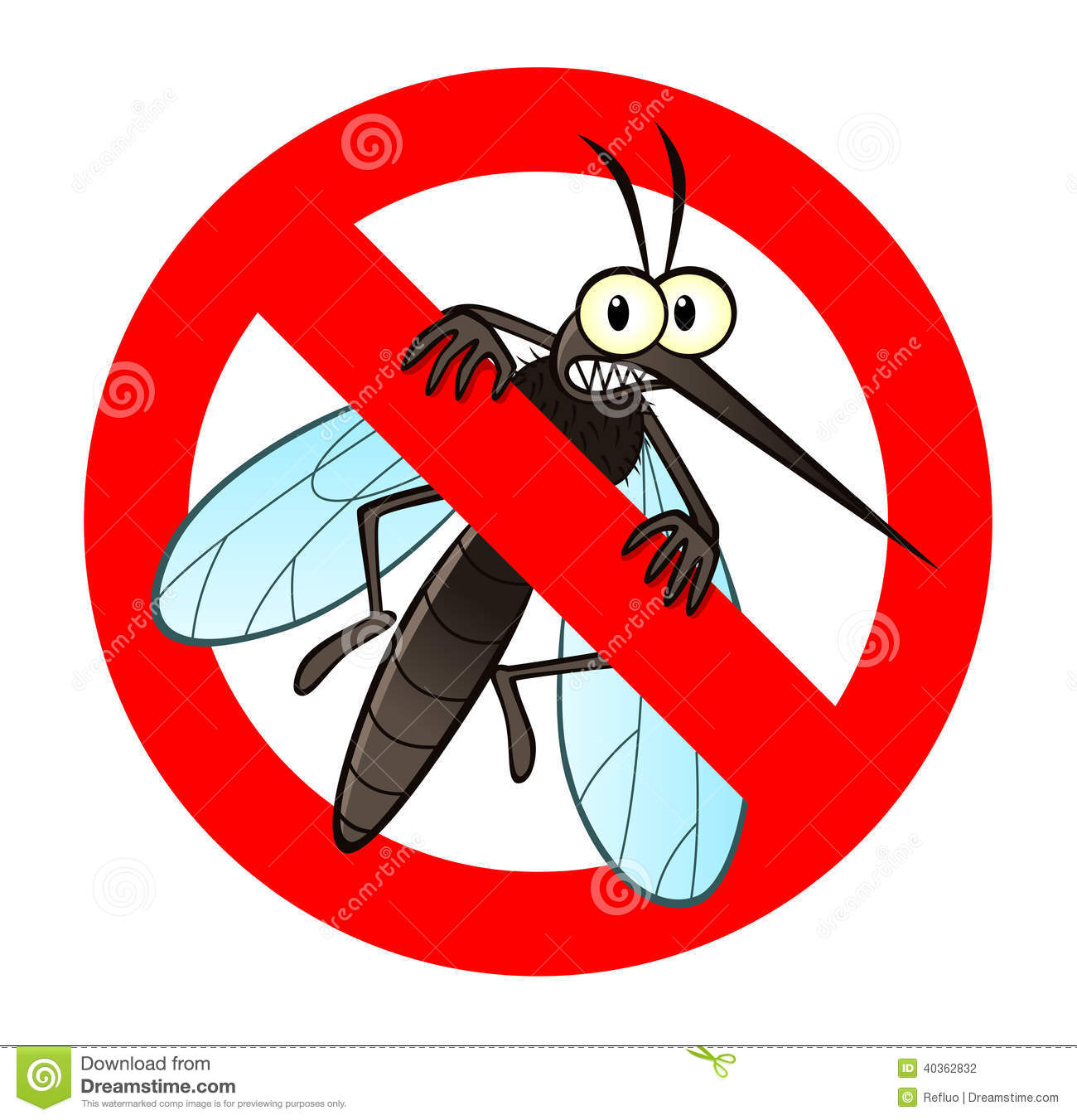 Mosquito Eater Insect also Earthbound Medium Tweed Dog Bed Green further A Bugs Life Bee Pictured Covered Nectar Tucks Flowers Pollen likewise Summer Party Fun 25 Fabulous Summer Party Ideas additionally View. on fly repellent